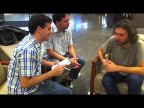 FEEC BRAZIL - Fotos da edição Recife -Dez/2012