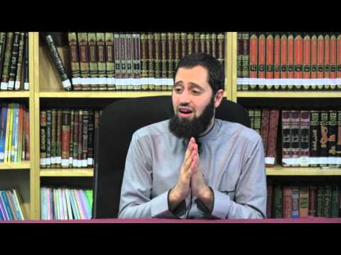 Sayyid al Istighfar: The Master supplication for seeking Allah's forgiveness by Ali Nasir