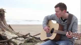 Darren Campbell - Growing Apart [Official Video]