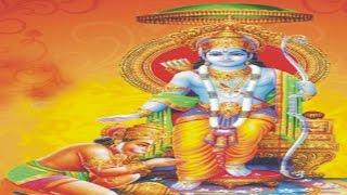 Aarti Kije Hanuman Lala Ki - Hanuman Aarti - Devotional Song - Deepak