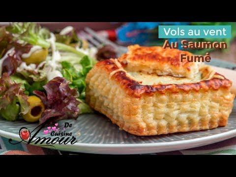 les-vol-au-vent-au-saumon-fumé-et-épinards,-entrée-facile-ramadan-2019