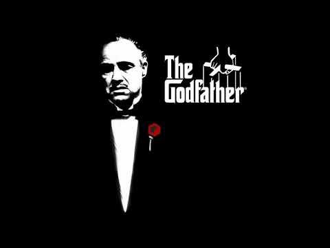 Godfather Theme - Reason Friktion Mockup