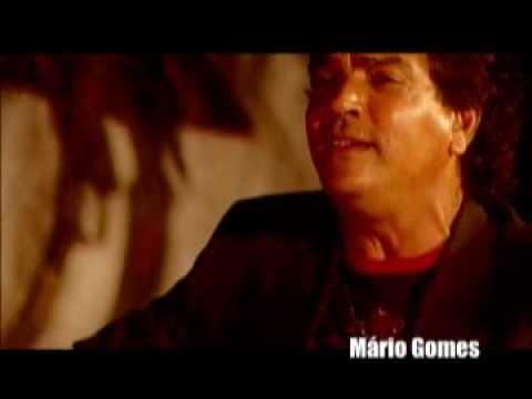VT Mario Gomes