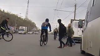 На красный 1 мая велопробег Омская вело культура растет г Омск глазами велосипедиста 250
