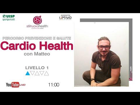 percorso-prevenzione-e-salute---cardio-health---livello-1---1-(live)