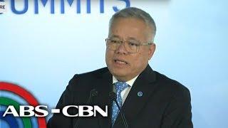 LIVE: ABS-CBN News Live Coverage | 13 November 2018