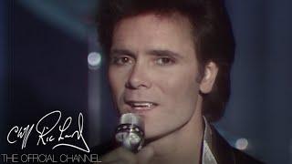 Cliff Richard - Ocean Deep (Montreux Golden Rose Pop Festival, 28.05.1984)