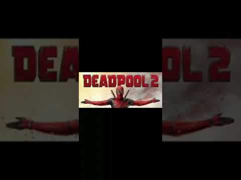 Download DEADPOOL 1 & DEADPOOL 2 Both link avilable in comments section watchnow Hollywood movies in Hindi