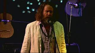 Schtumm.... Presents: Liam O'Maonlai