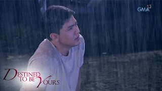 Destined To Be Yours Teaser Ep. 51: Ang paghaharap