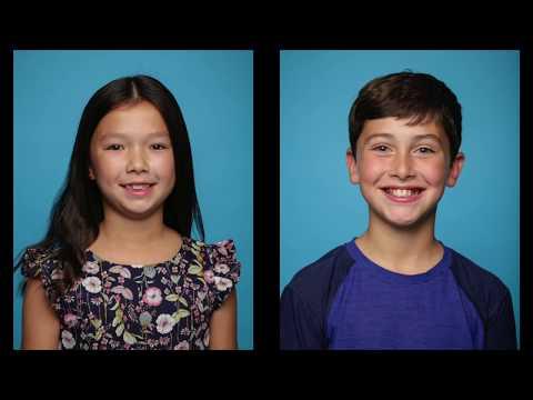 Bronxville Elementary School Celebrates Fifth Graders