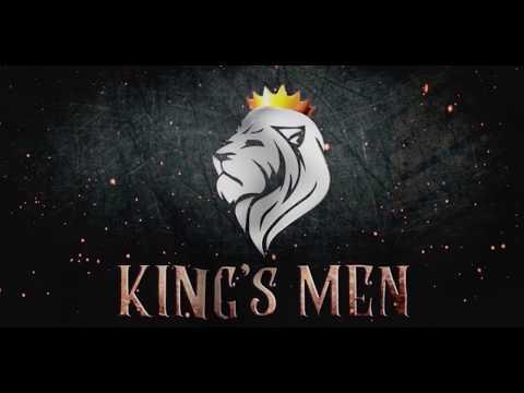 Hindi Christian Song  Kings Men  Aradhana  2018