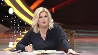 Repeat youtube video E diela shqiptare - Shihemi ne gjyq! (23 prill 2017)
