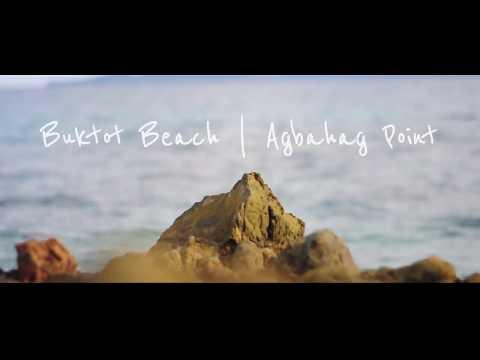 Buktot Beach (Oriental Mindoro)