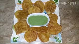 Yummy potato slice for ramzan Easy cooking with as