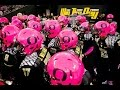 "2015-2016 College Football Pump Up 1080pᴴᴰ ""In The Zone"""