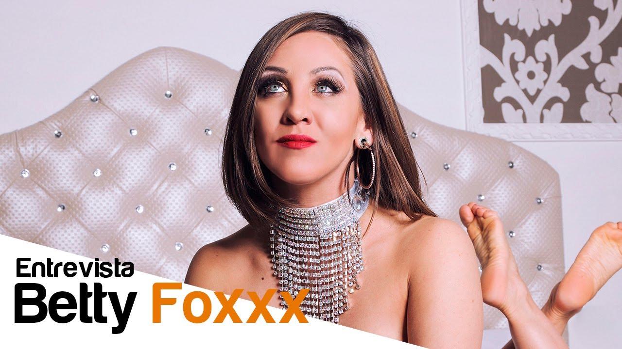 """1 Badoink Vr La Mejor Experiencia Porno Sin Censura la gaceta uncut  latest snapshot, chan:7030157  rssing"""""""