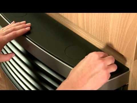 truma s heizung beleuchtungsset 1 youtube. Black Bedroom Furniture Sets. Home Design Ideas