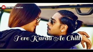 New Punjabi Song Whatsapp Status 2021| New Punjabi Status | Punjabi Status Video 2021