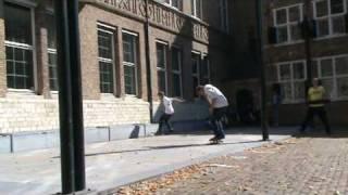 skateflilmpje