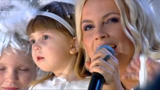 Новогодняя песня 'Дин-дон'   Говорить Україна