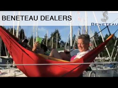 Beneteau Dealers: Telegraph Harbour