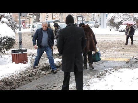 Yerevan, 28.01.17, Sa, Video-1, Depi Sayat Nova