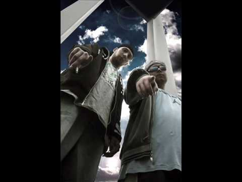 Dikkn & Baza (Zeitgeist) - Wolkenbruch