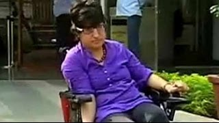 World Disability Day: inclusion remains a challenge in India