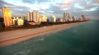 Exotic Car Rental Miami, NYC | The Journey at Veluxity(, 2015-12-16T19:15:54.000Z)
