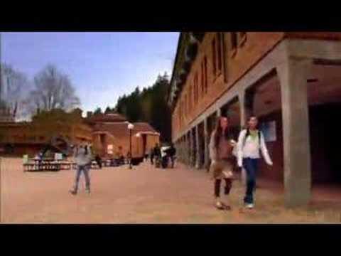 SoGab Media Presents Western Washington University
