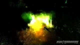 Auto Assault PC Games Gameplay - Mutant Hazard