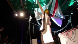 「子だぬき音楽祭」 開催日/4月27日(日) 時間/15:00~21:00※雨天決行...