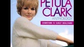 karaoke mp3 i know a place by petula clark