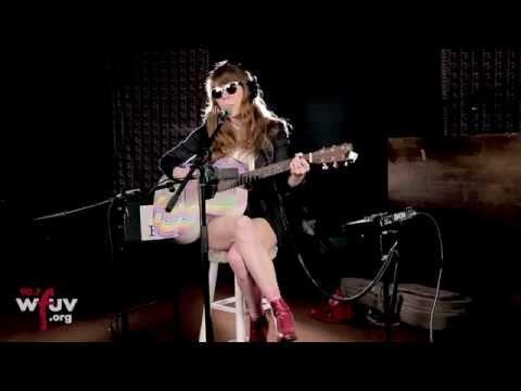 Jenny Lewis -