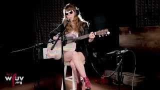 Jenny Lewis 34 Just One Of The Guys 34 Live At Wfuv
