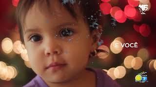 Feliz Ano Novo 2018  - Linda mensagem de fim de ano - Portal Conexão RS Happy new year