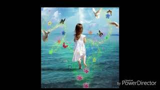 Meditation de guérison de l'enfant intérieur