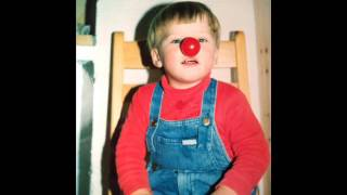 Rudolf er rød på nesen - Amund Johnsrud