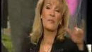 Ingrid Peters - Komm doch mal rüber 2008