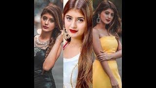 Latest Shayari by Arsifakhan Tik Tok Video