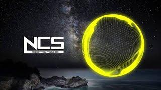 Download lagu NCS TERPOPULER