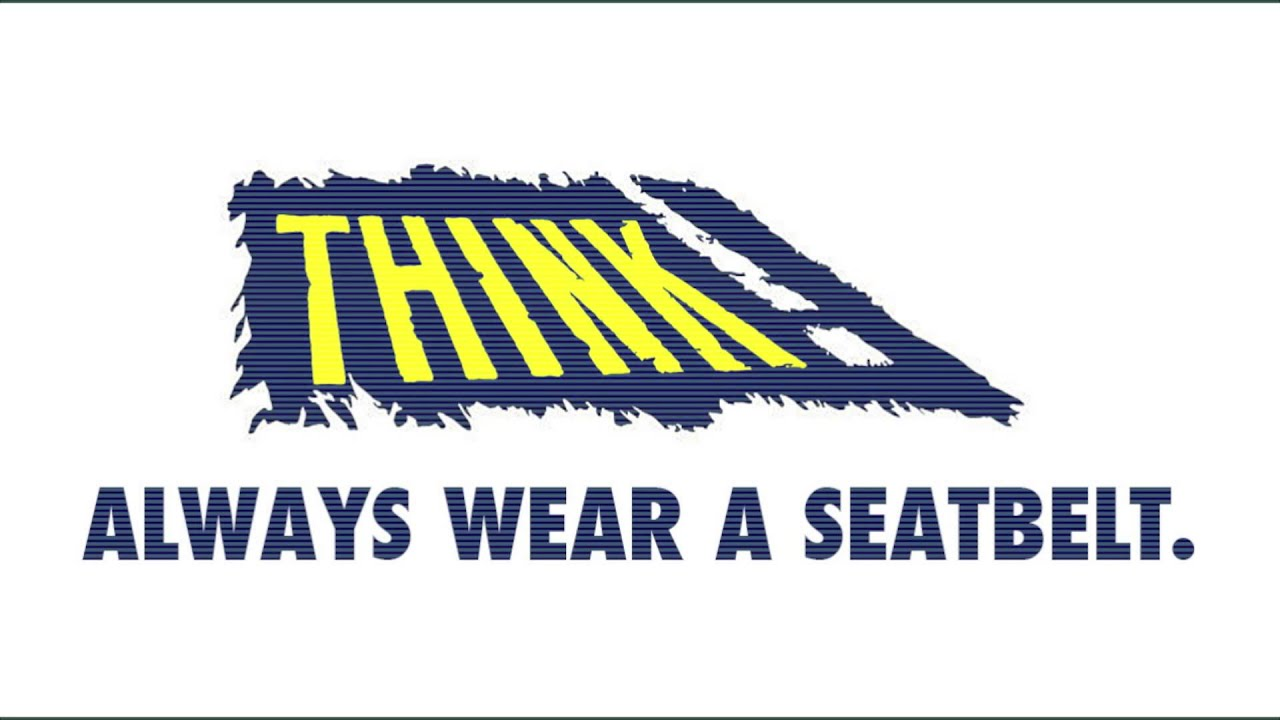 why wear a seatbelt Learn about the long history and evolution of the seat belt from the first patent to different seat belt laws in the country today.
