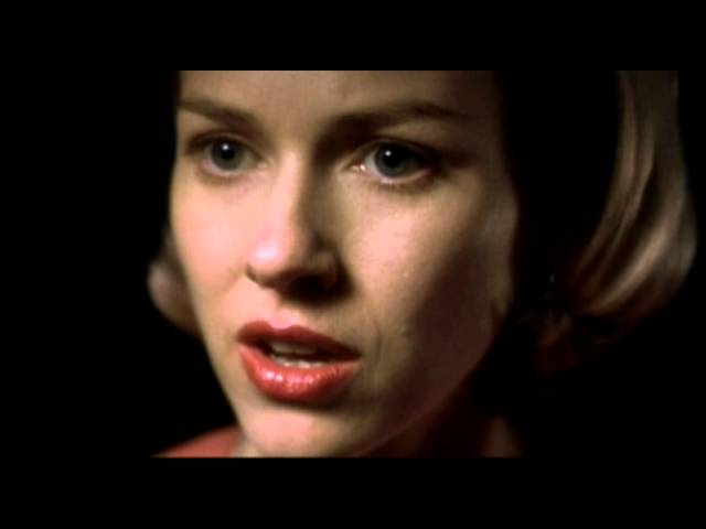 Mulholland Drive - Trailer