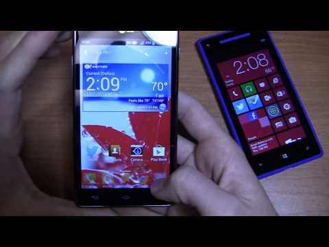 lg-optimus-g-vs.-htc-windows-phone-8x-dogfight-part-1