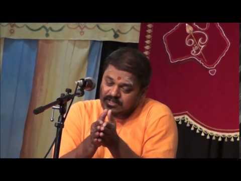 Right Values of Ramayana