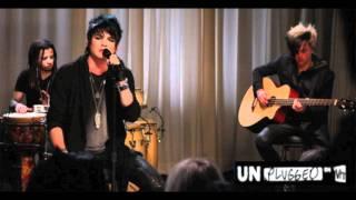 Video Adam Lambert - Outlaws of Love download MP3, 3GP, MP4, WEBM, AVI, FLV Mei 2018