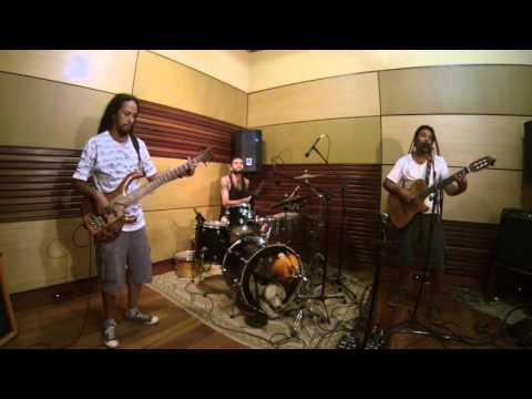 Popular Videos - Valdi Afonjah