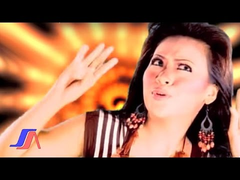 Wawa Marisa - Terkesima   (Official Music Video)