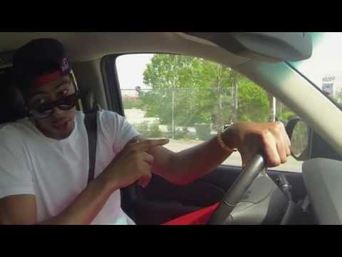 Anthony Davis Coming Home Part 1 - Return to Chicago